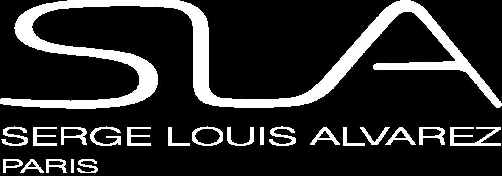 SLA PARIS - B2B
